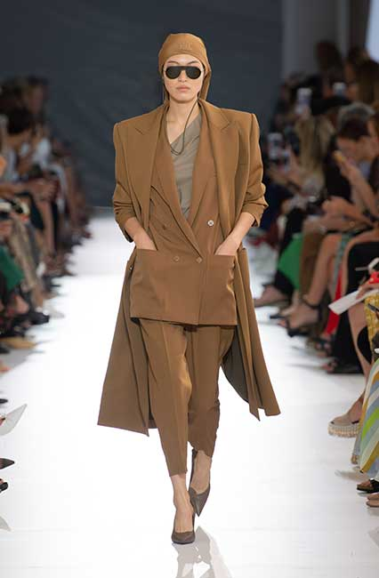 MM-Runway-look-002.jpg