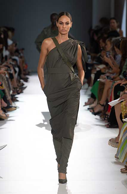 MM-Runway-look-016.jpg
