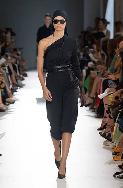 MM-Runway-look-040.jpg