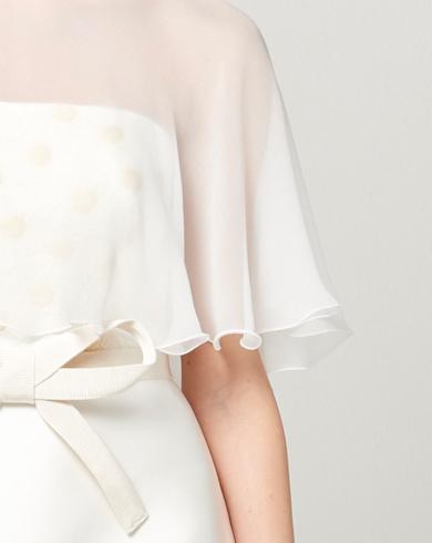 18_bridal_detail.jpg