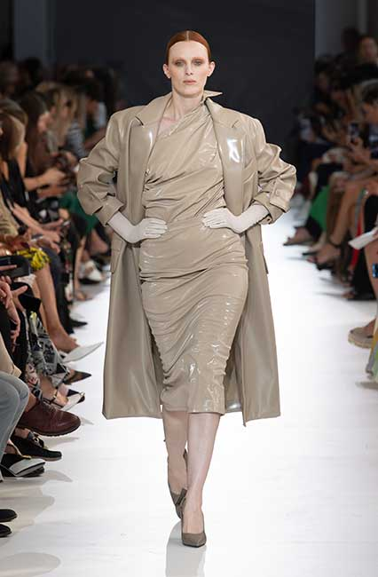 MM-Runway-look-010.jpg