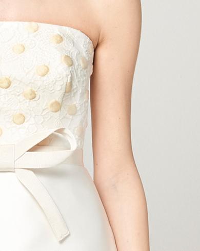 4_bridal_detail.jpg