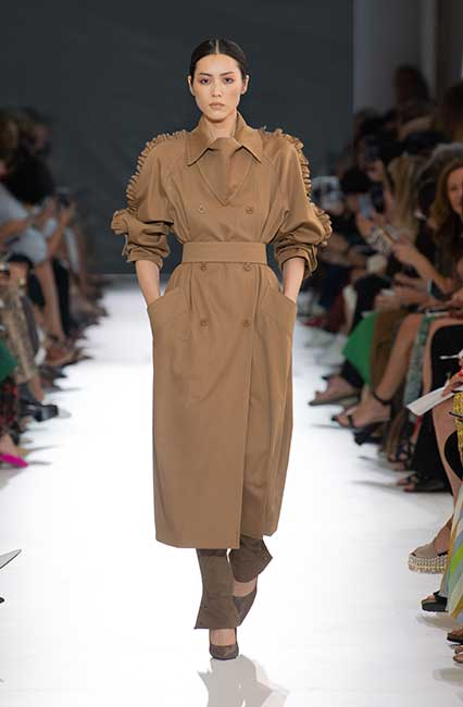 MM-Runway-look-001.jpg