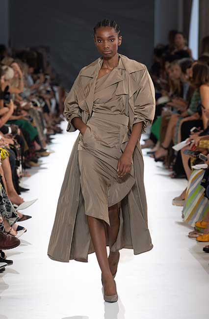 MM-Runway-look-005.jpg
