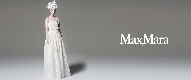 bridal-cover-1_ok.jpg