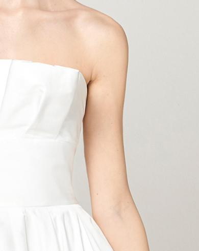 19_bridal_detail.jpg