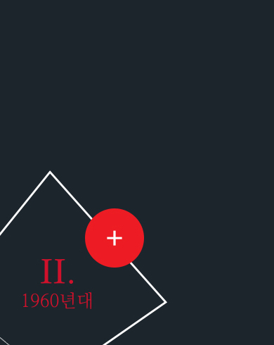 mappina-geodetica_03.jpg