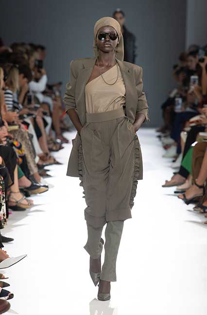 MM-Runway-look-022.jpg