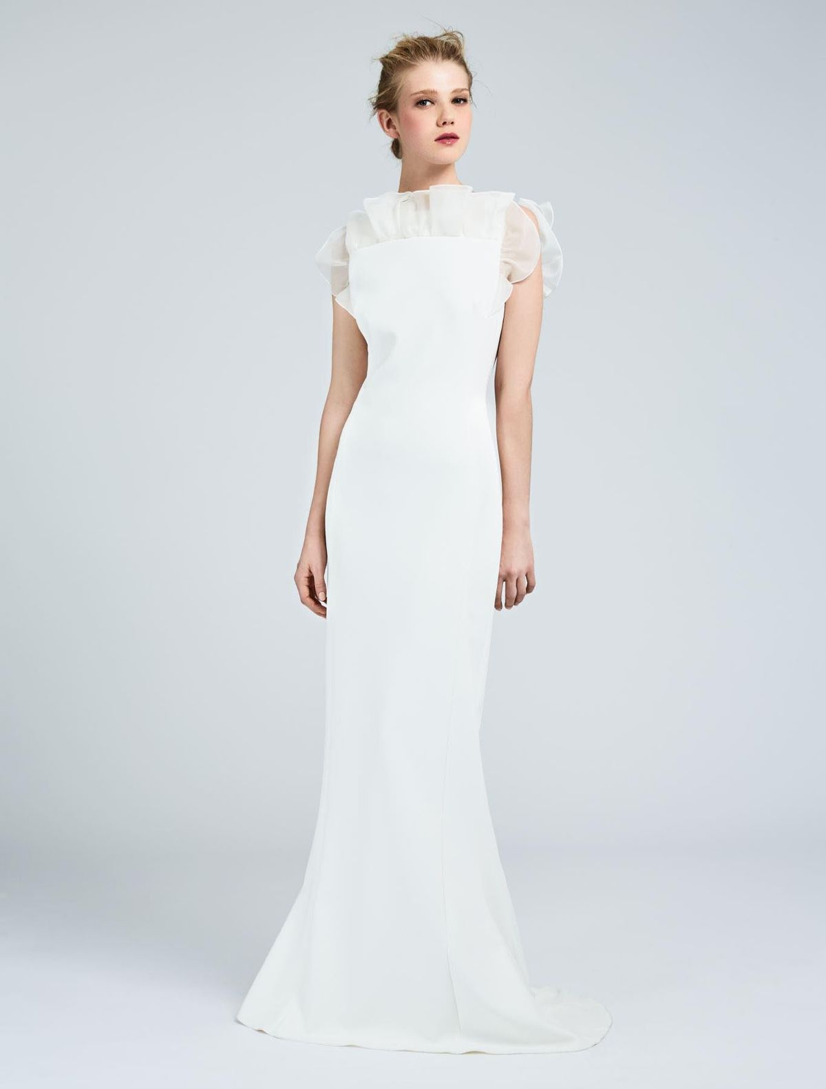 Max fall mara bridal collection foto
