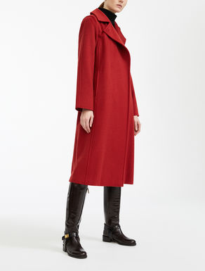 Manuela Icon Coat