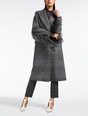 232ebd3efde1 Manteaux Élégants Femme - Nouvelle Collection Max Mara 2018