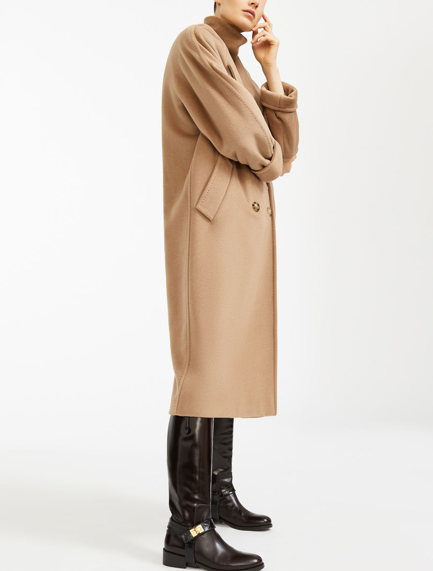 Manteau iconique 101801