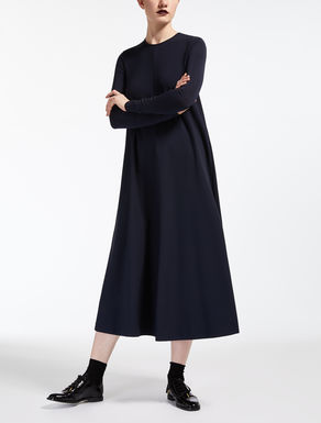 70ed5eaceb7 View all Dresses - Fall Winter 2018 Max Mara
