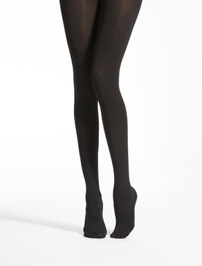 Micro-fibre 100 denier tights