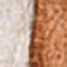 marrone bronzo