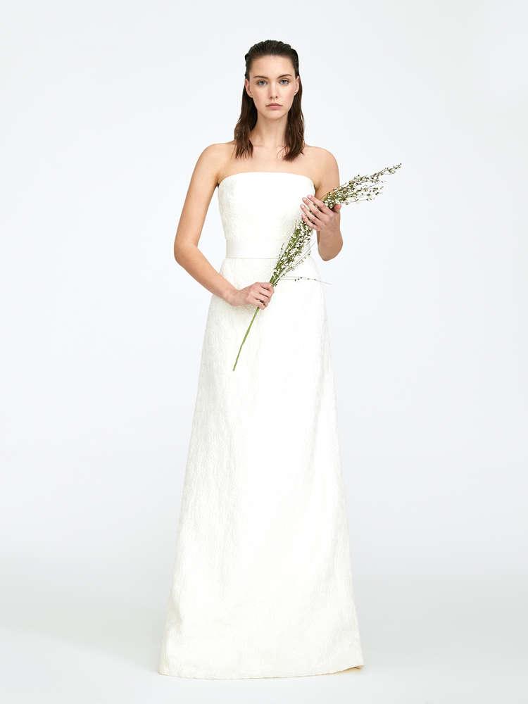 5578de273c03 Abiti da Sposa Bridal