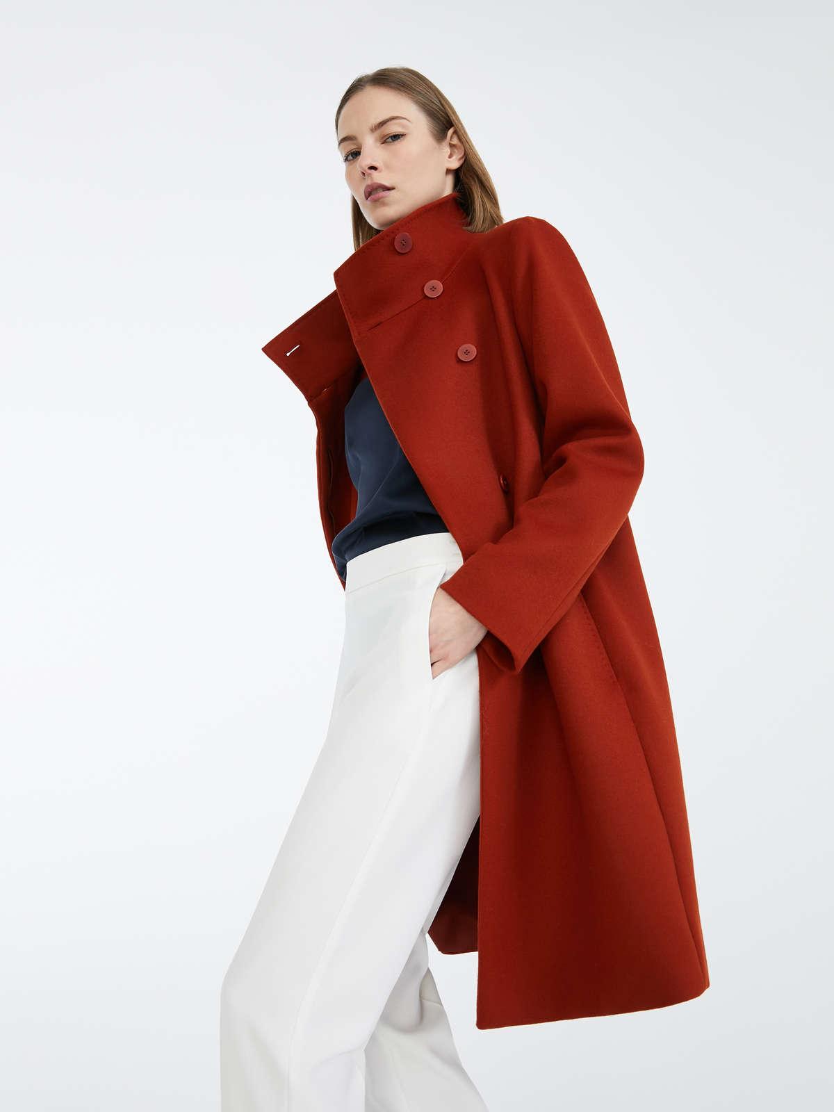 a1389471e Women s Coats