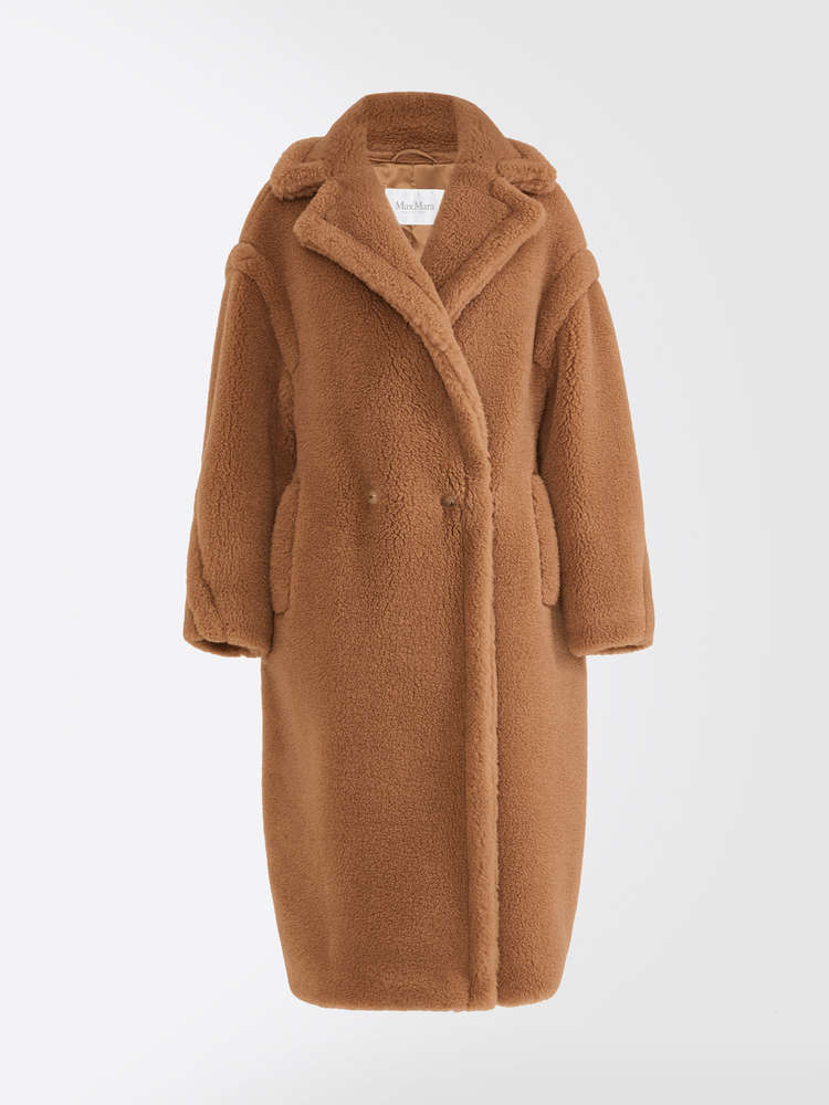https://b2c-media.maxmara.com/sys-master/m0/MM/2019/1/1016118306/001/s3details/1016118306001-w-teddy_thumbnail.jpg#thumbnail