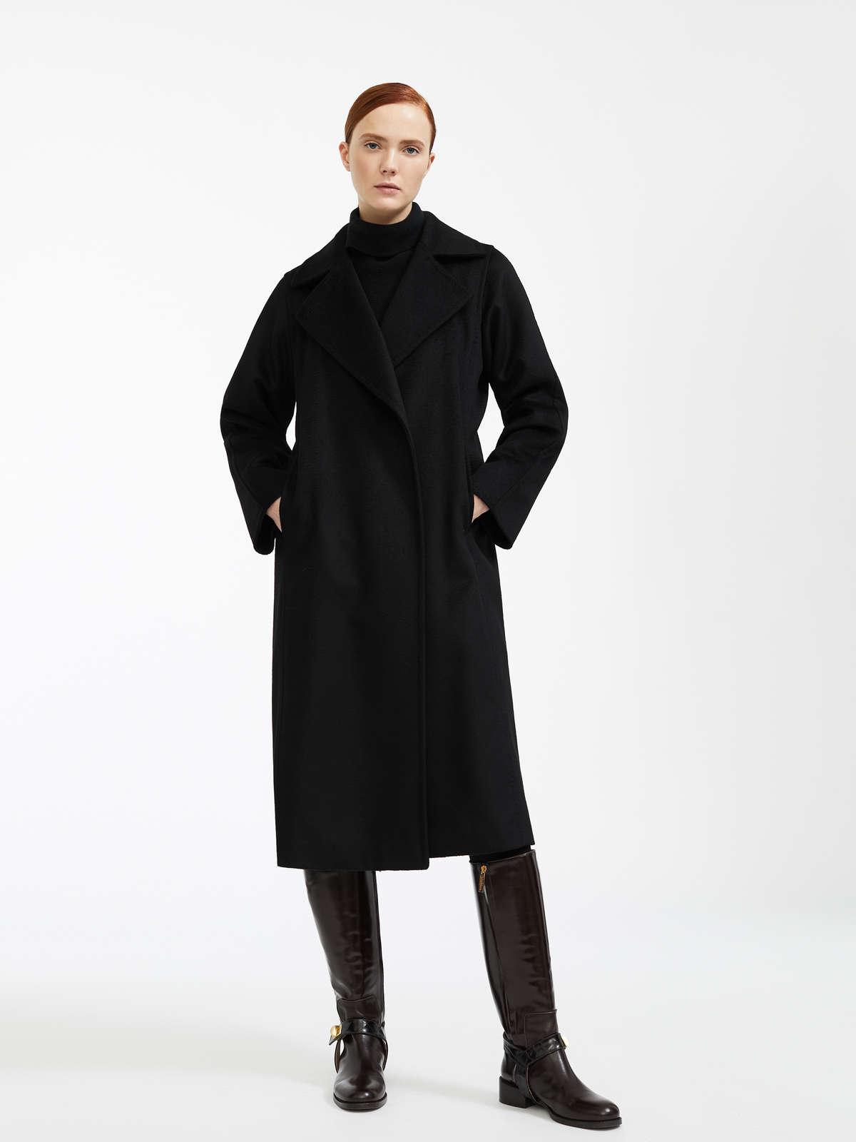 45e0ecf94f2d Manuela Icon Coat