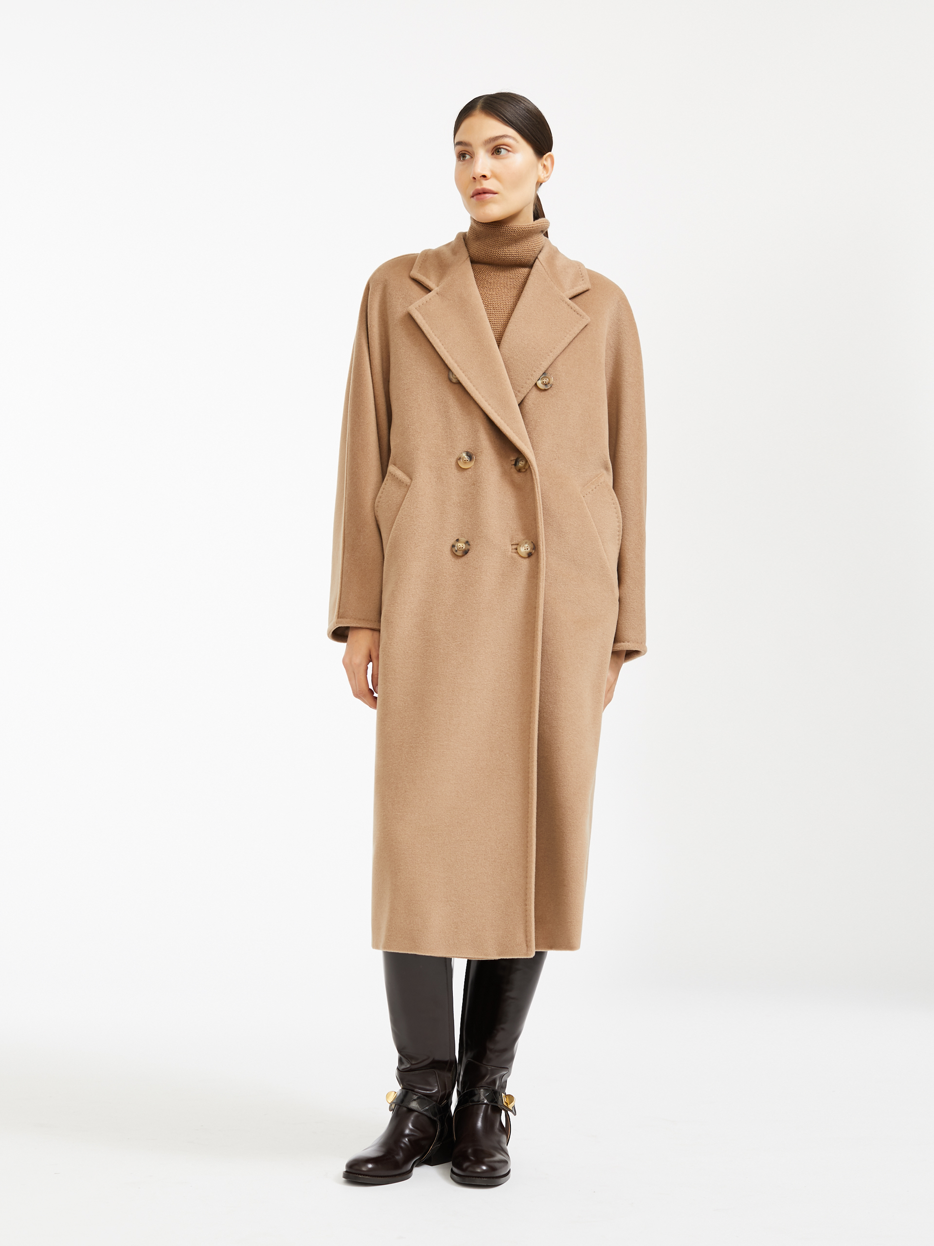 3dad418902de 101801 Icon Coat