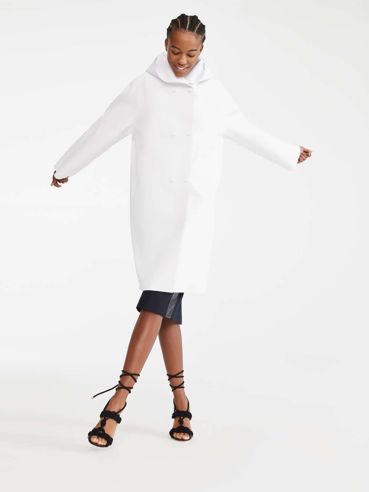 Cappotti Donna  b7af4a0189a