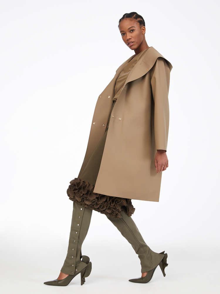 Cappotti Donna  383e991cf34