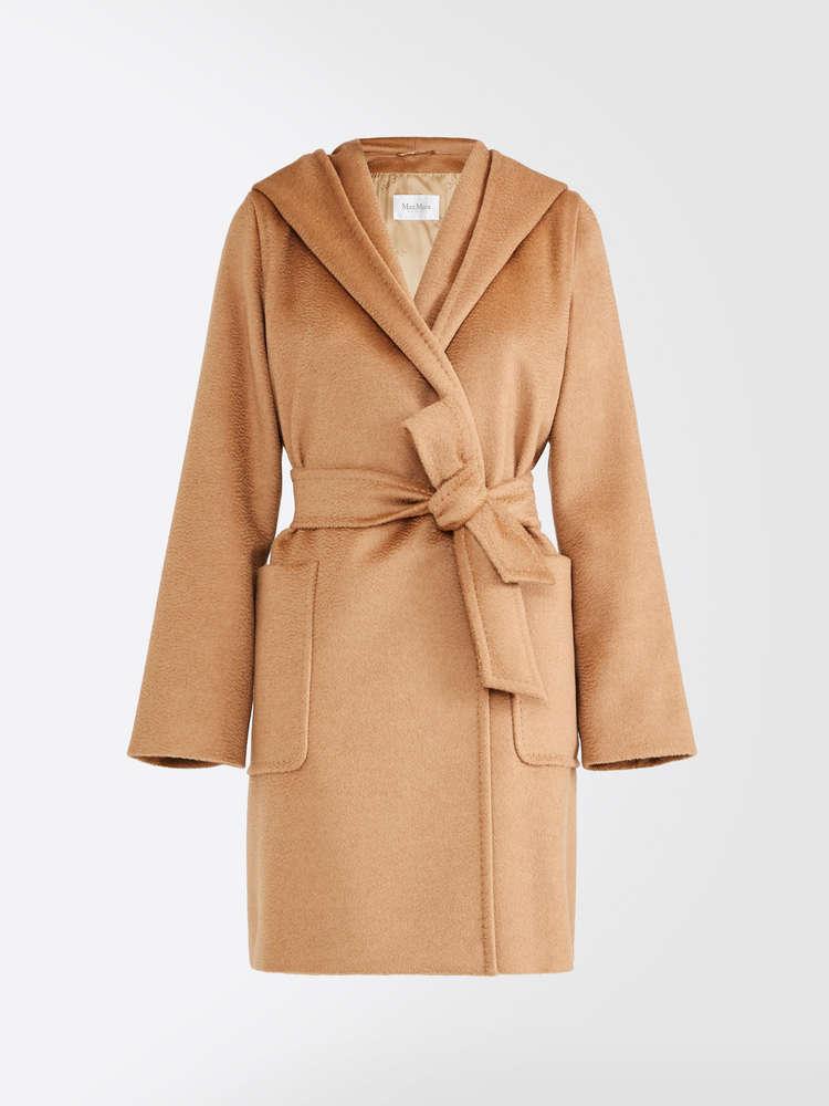43862559c683 Camelhair coat