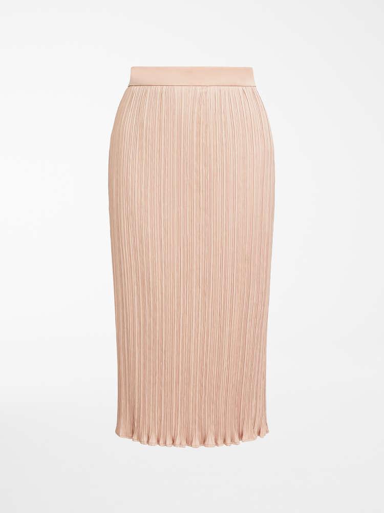 cc8ffee83a Elegant skirts | New 2019 Collection | Max Mara