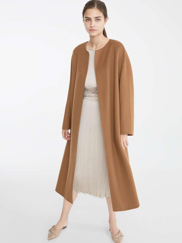 db4aadbe0e6 Elegant skirts
