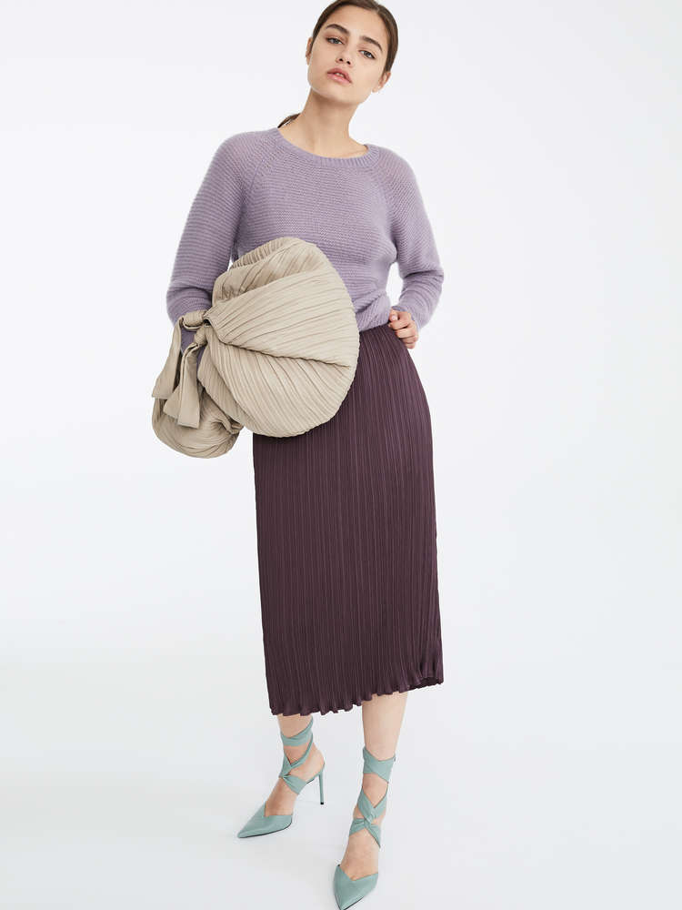 e1cc3c7a55 Elegant skirts | New 2019 Collection | Max Mara