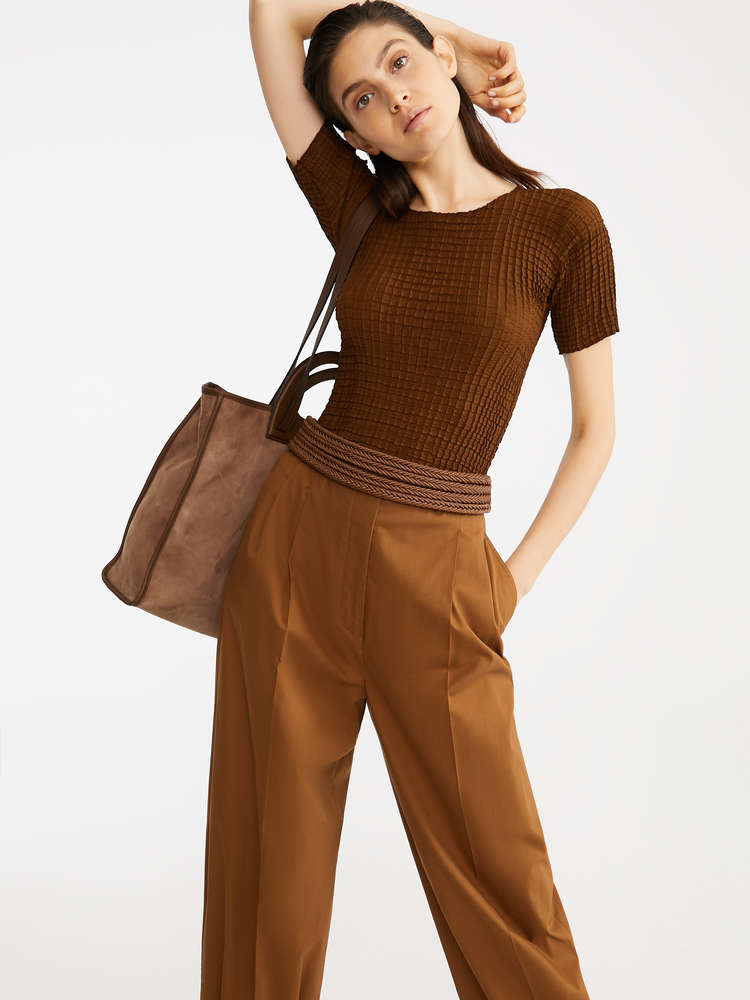 Camicie e Bluse Donna  6563df35e4e9