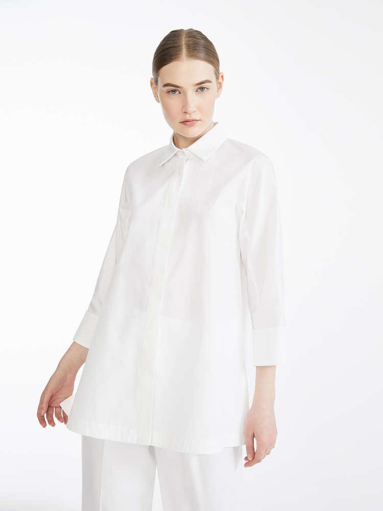 bc75911c102e Camicie e Bluse Donna