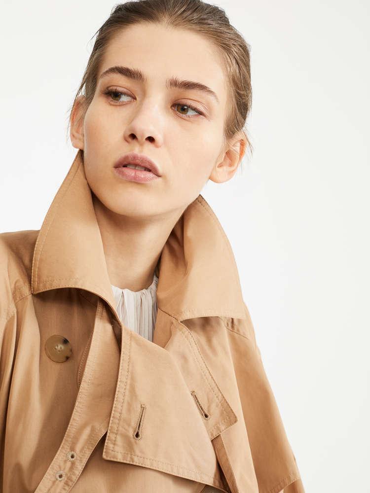 Women s Coats 059b44d18b