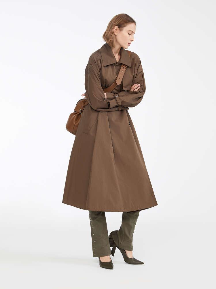 Cappotti Donna 2cc6477a911d