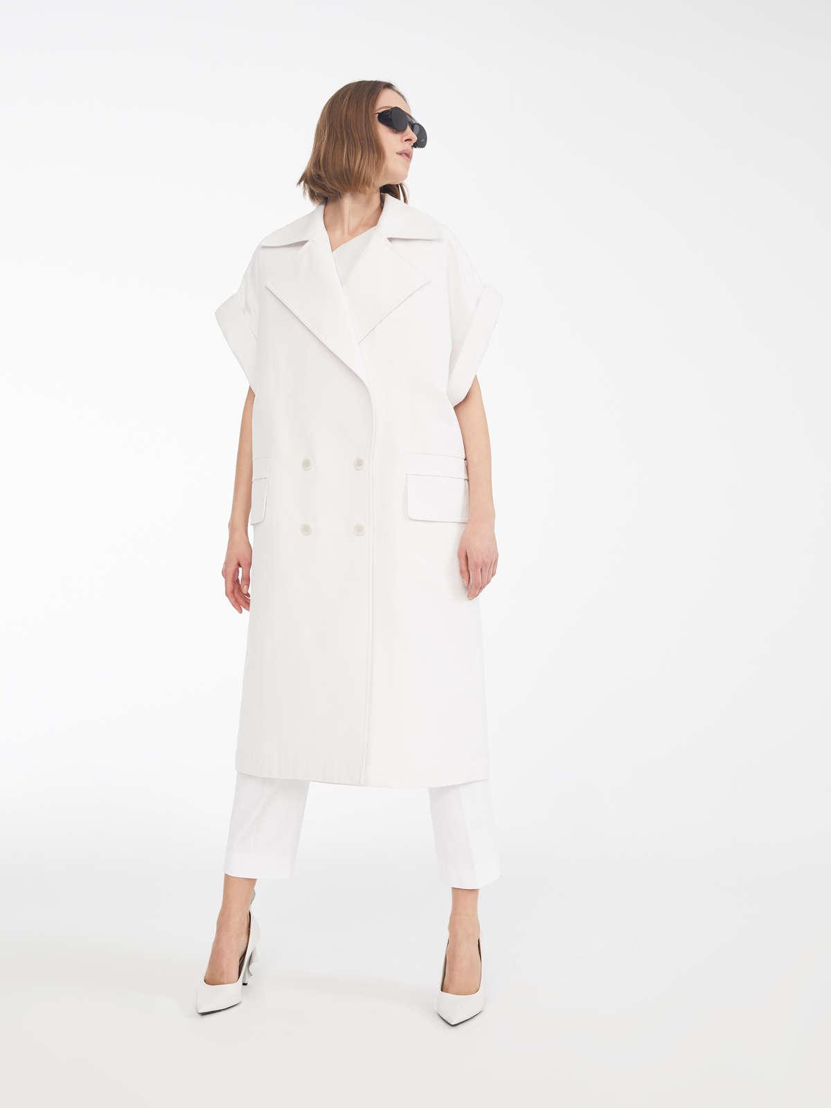 93f59b5b7e3 Women's Coats   New 2019 Collection   Max Mara