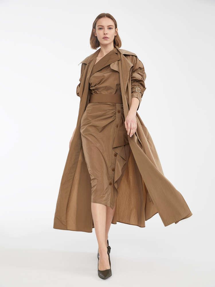 Women s Coats fe9b6ab37