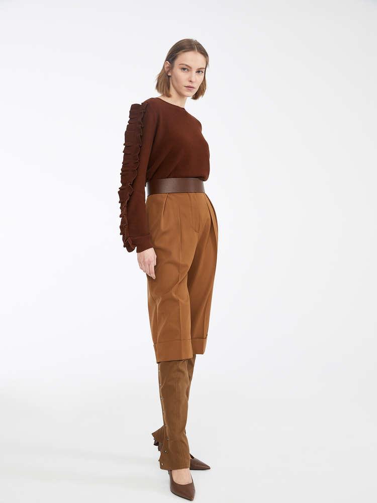 Pantaloni e Jeans Donna  e2def7b0d88