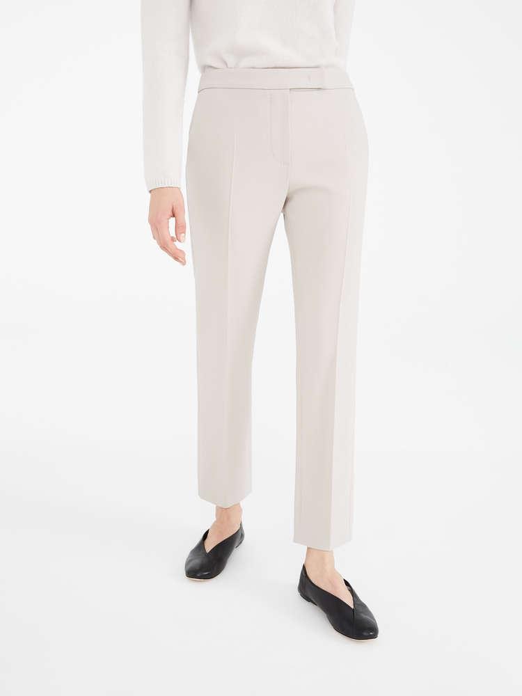 12f82ade0d68 Pantaloni e Jeans Donna