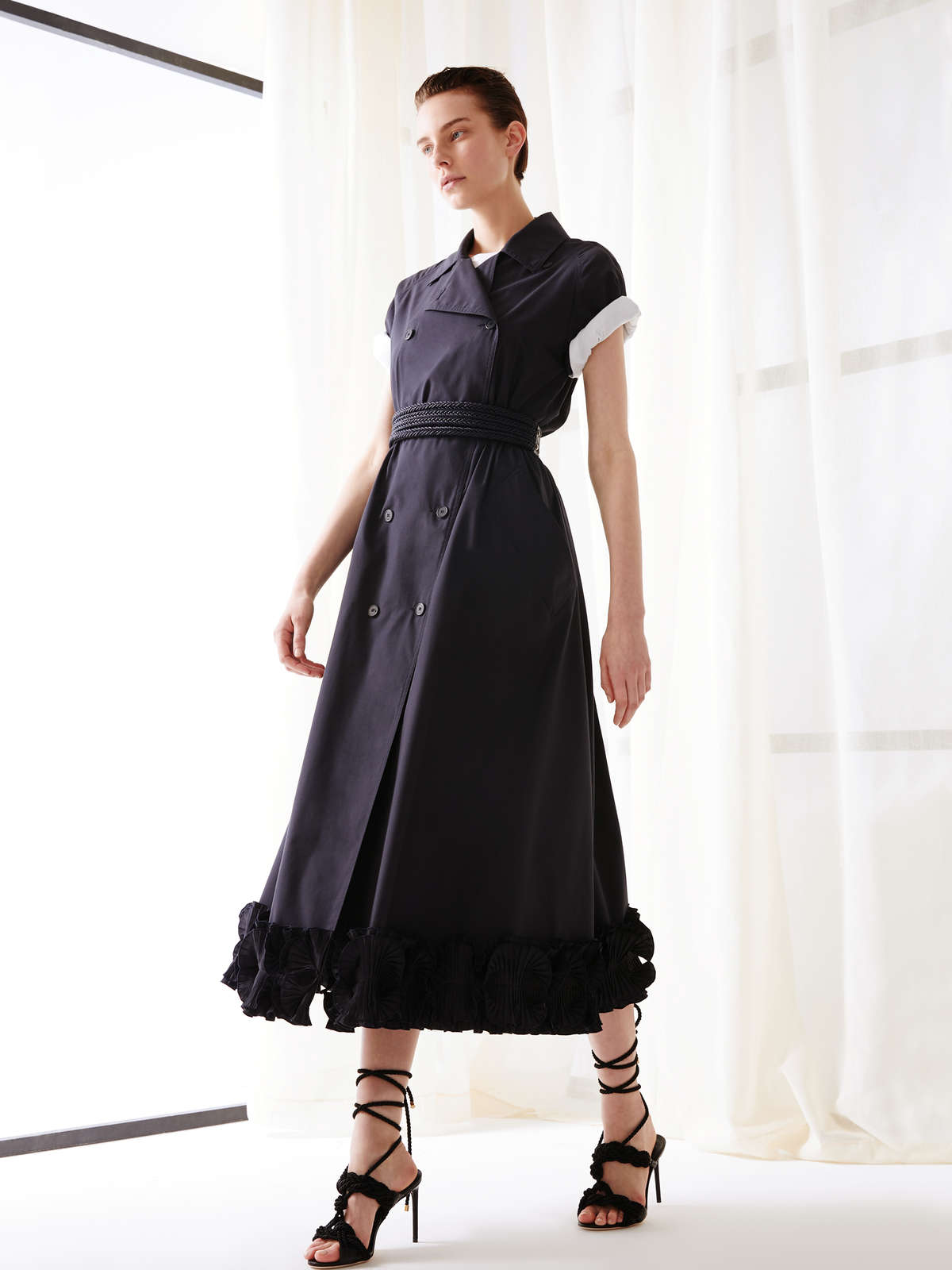 Elegant Outfits and Dresses  11f2df70b