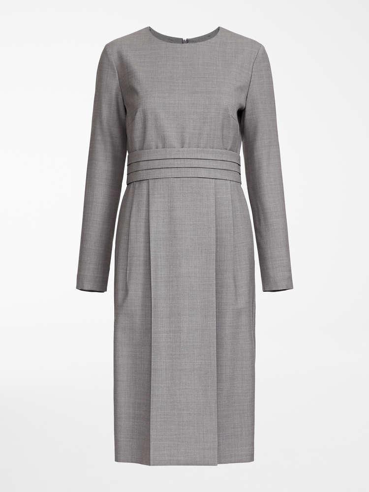 757bf21959e5 Elegant Outfits and Dresses