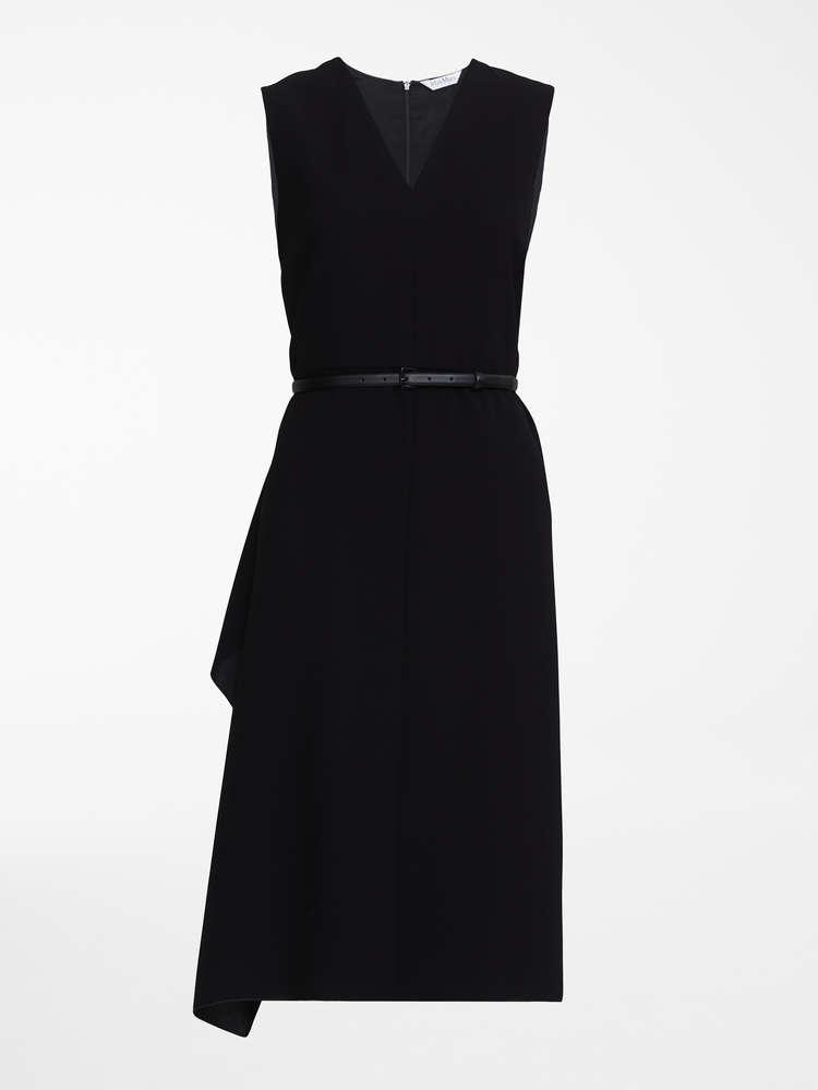e3575fe8ab019 Elegant Outfits and Dresses
