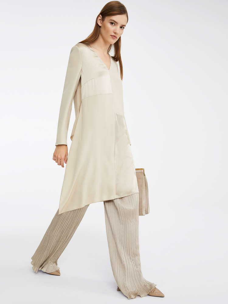 66e72b1db4563 Elegant Outfits and Dresses   New 2019 Collection   Max Mara