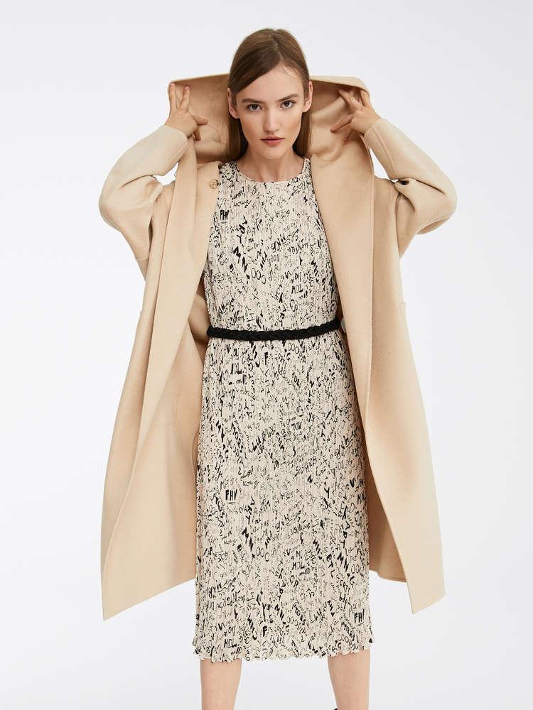 Elegant Outfits and Dresses  ff6a95816b6