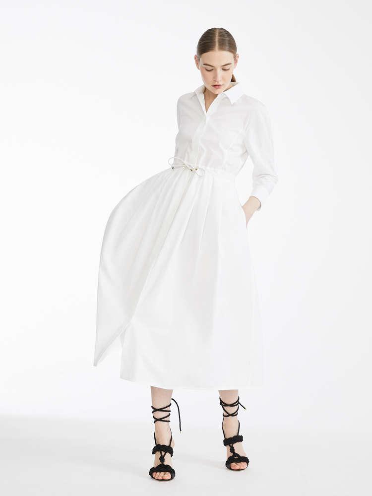 fe8c90adbd2151 Elegant Outfits and Dresses