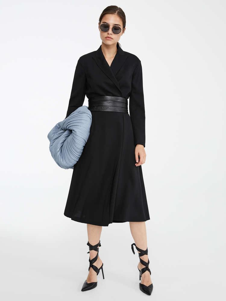 Abbigliamento Donna  5766c6ab653