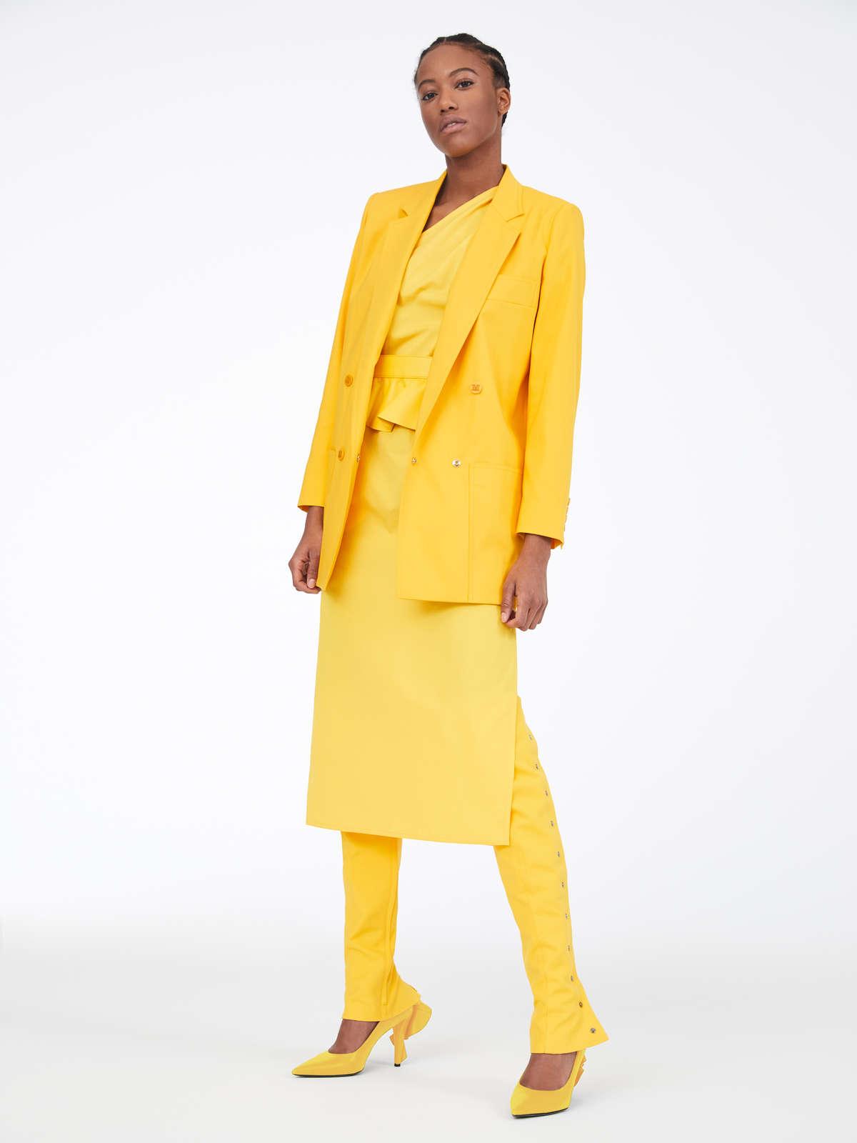 Elegant Outfits and Dresses  b636b05446