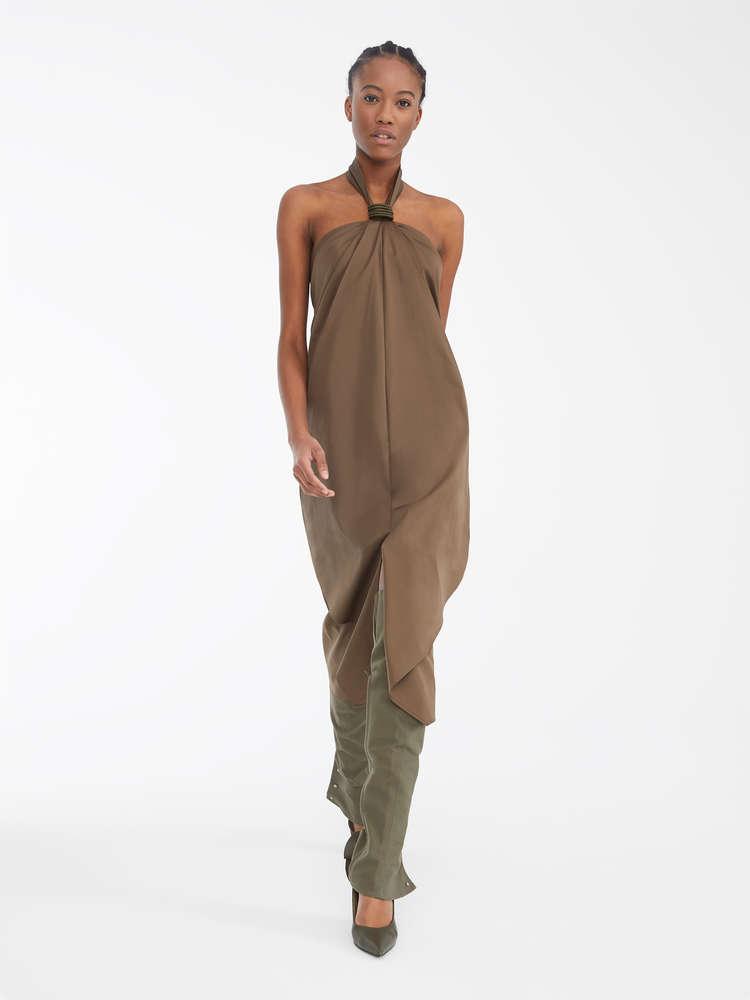 Abbigliamento Donna  b8d4d81d50a