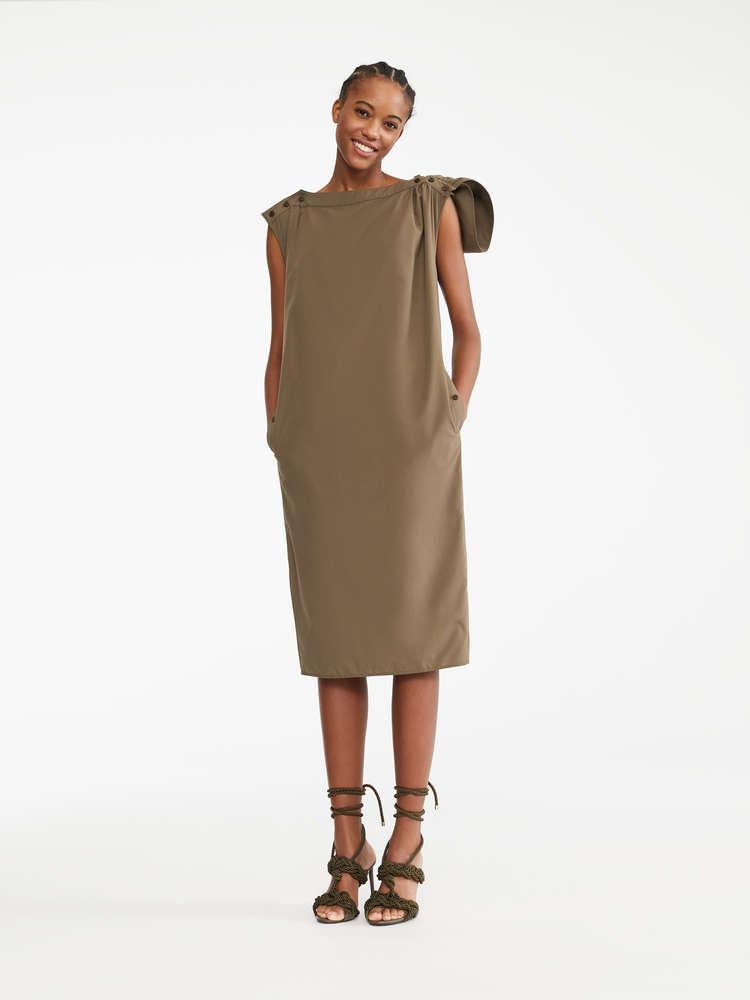 886c00cff Vestidos elegantes