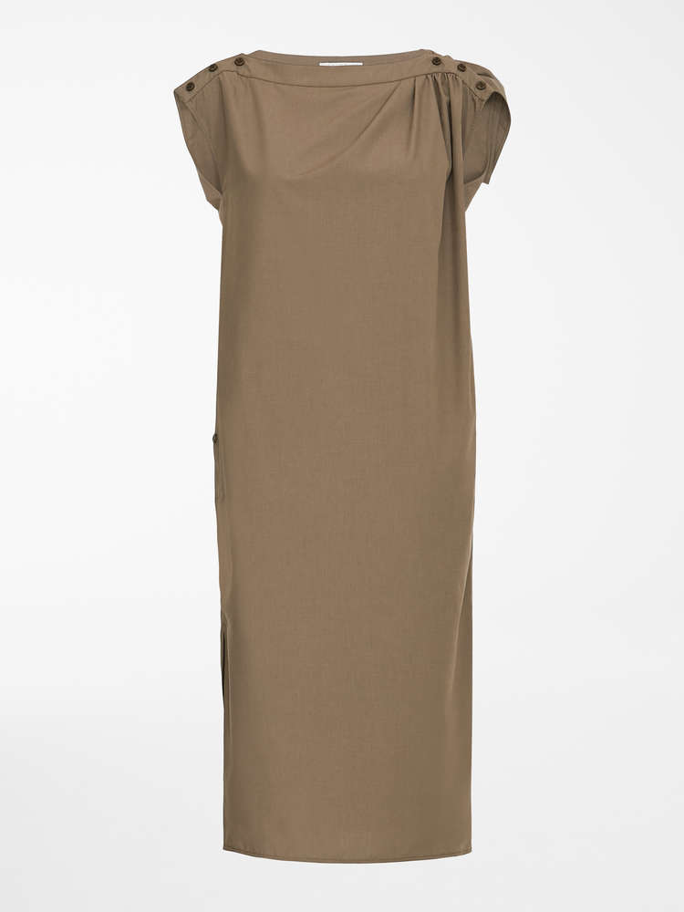 86303a7daf Robes élégantes | Nouvelle Collection 2019 | Max Mara