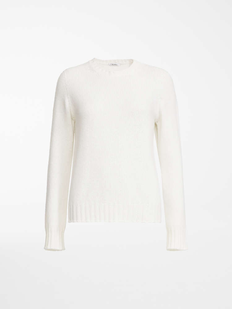 ae7d153228 Women s Knitwear and Tricot